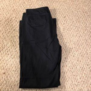 Docker dress pants